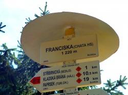 franciska-04