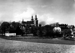 klaster_poutni_dum_1964