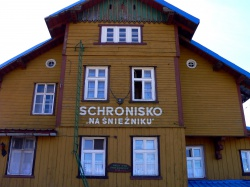 schronisko-17
