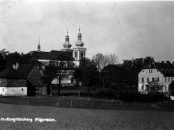 klaster_poutni_dum_1930