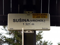 P1160835